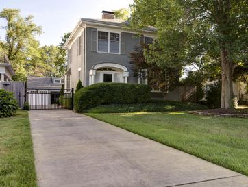 1607 East Delmar Street Springfield, MO 65804 - Image 1