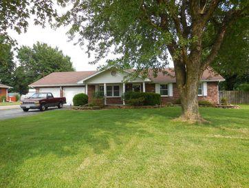 4014 North Farm Rd 151 Springfield, MO 65803 - Image 1