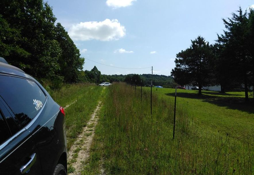 0000 East Quail Run Lane Fair Grove, MO 65648 - Photo 4