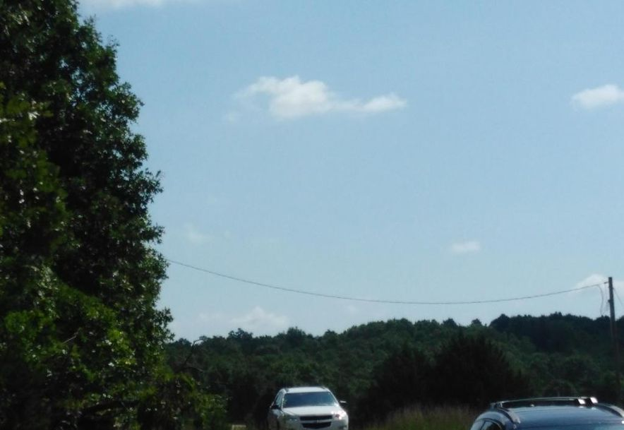 0000 East Quail Run Lane Fair Grove, MO 65648 - Photo 6