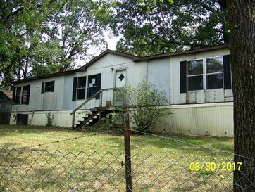 3185 County Road 1710 West Plains, MO 65775 - Image 1