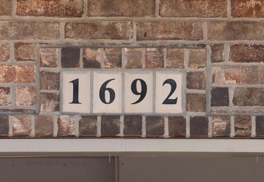 1692 North Gregory Drive Nixa, MO 65714 - Photo 4