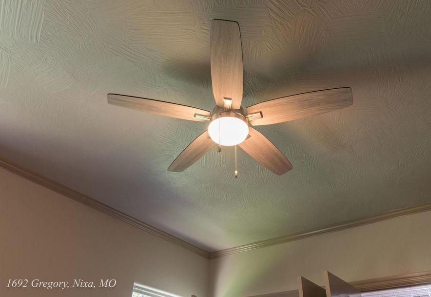1692 North Gregory Drive Nixa, MO 65714 - Photo 35