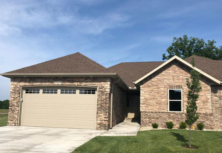 1694 North Gregory Drive Nixa, MO 65714 - Photo 1