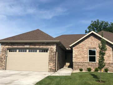 1694 North Gregory Drive Nixa, MO 65714 - Image 1