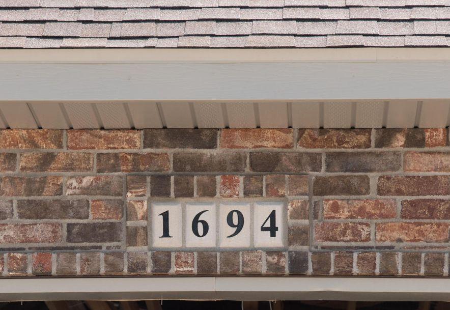 1694 North Gregory Drive Nixa, MO 65714 - Photo 5