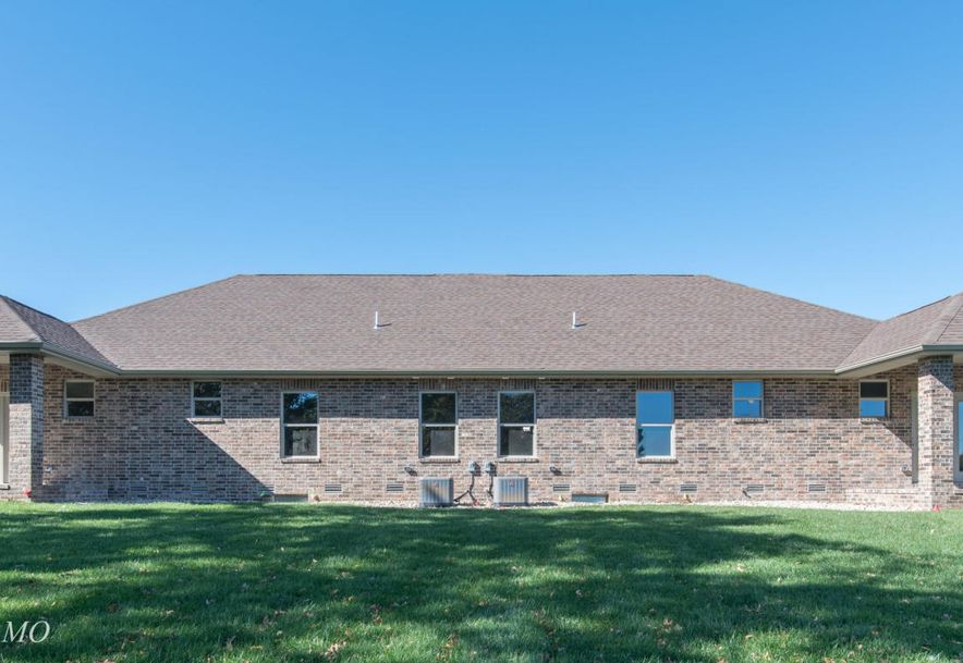 1694 North Gregory Drive Nixa, MO 65714 - Photo 44