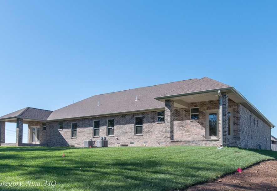 1694 North Gregory Drive Nixa, MO 65714 - Photo 45