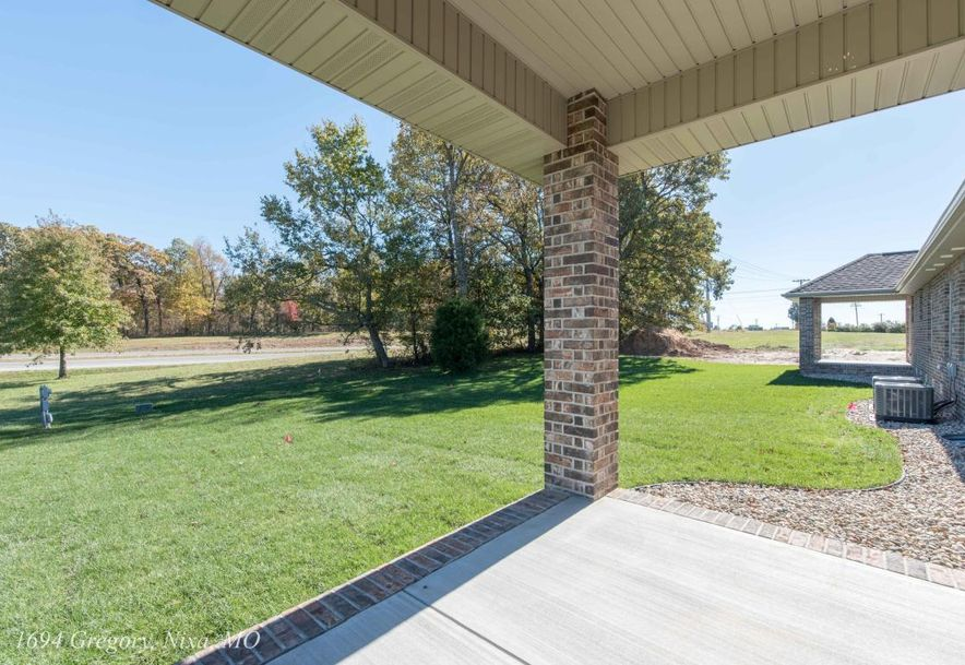 1694 North Gregory Drive Nixa, MO 65714 - Photo 46
