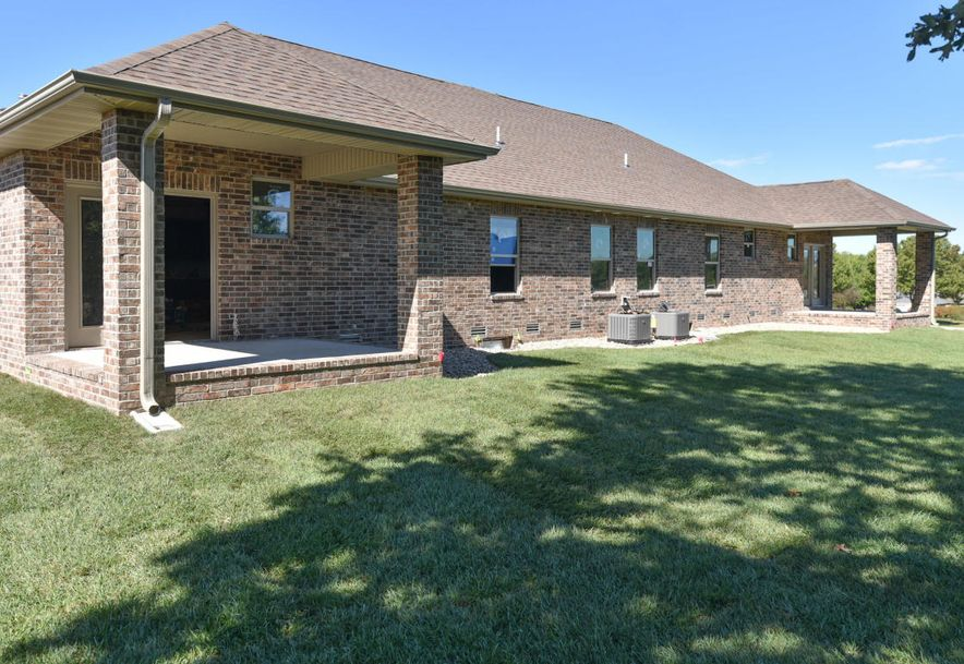 1694 North Gregory Drive Nixa, MO 65714 - Photo 47
