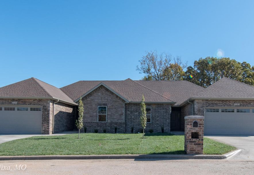 1694 North Gregory Drive Nixa, MO 65714 - Photo 6