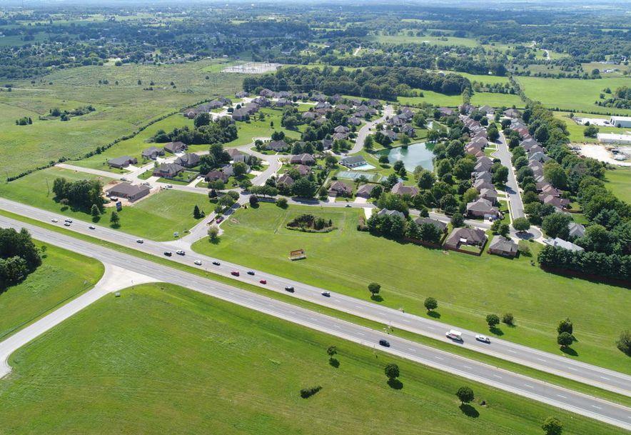 1694 North Gregory Drive Nixa, MO 65714 - Photo 54
