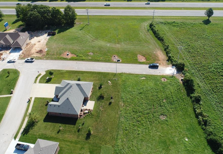 1694 North Gregory Drive Nixa, MO 65714 - Photo 59
