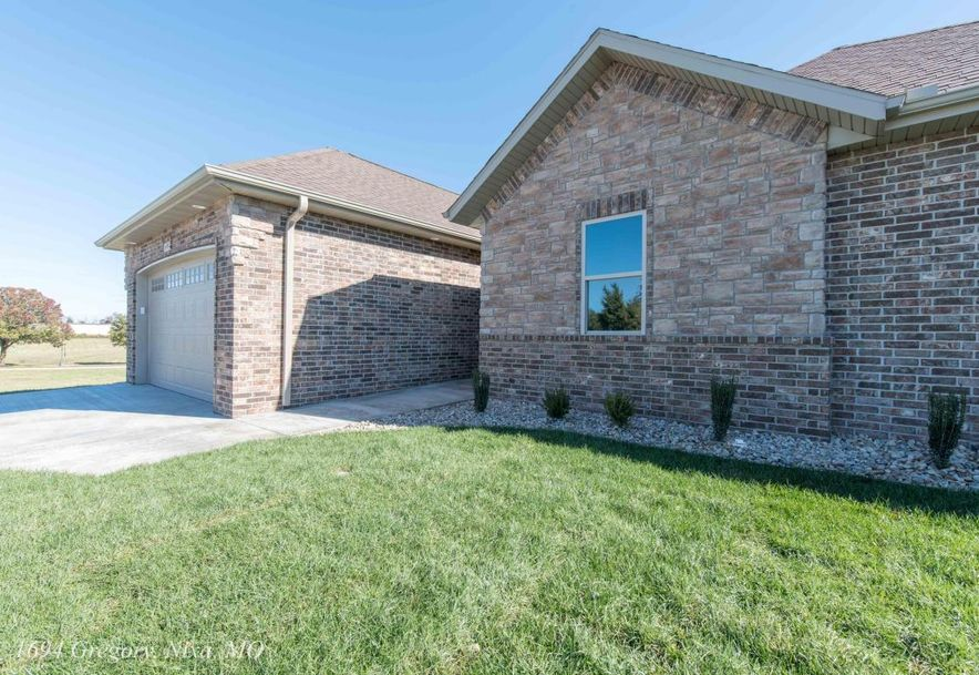1694 North Gregory Drive Nixa, MO 65714 - Photo 7