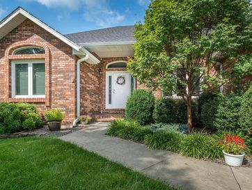 4841 South Prairie View Avenue Battlefield, MO 65619 - Image 1