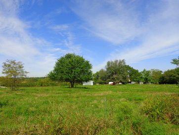 8744 North Farm Road 33 Ash Grove, MO 65604 - Image 1