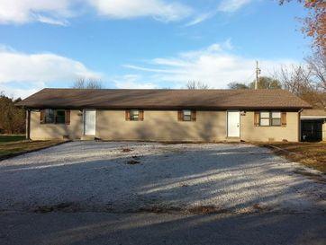 467 West Magnolia Lane Nixa, MO 65714 - Image 1