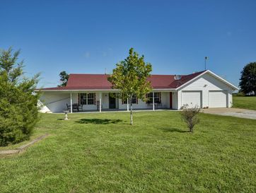 1138 East Highway 160 Everton, MO 65646 - Image 1
