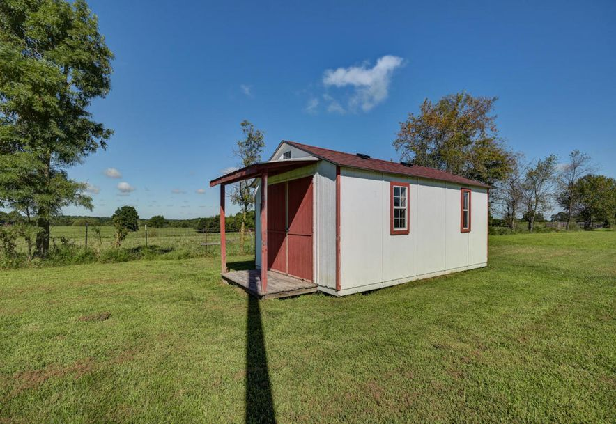 1138 East Highway 160 Everton, MO 65646 - Photo 23