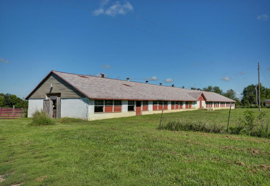 1138 East Highway 160 Everton, MO 65646 - Photo 24