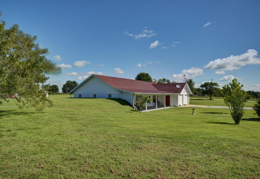 1138 East Highway 160 Everton, MO 65646 - Photo 58