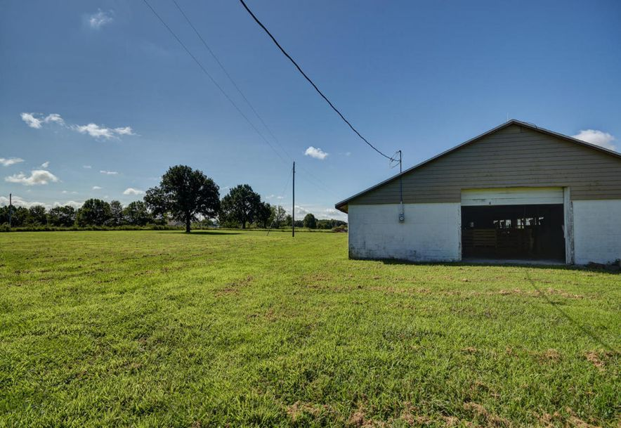 1138 East Highway 160 Everton, MO 65646 - Photo 62