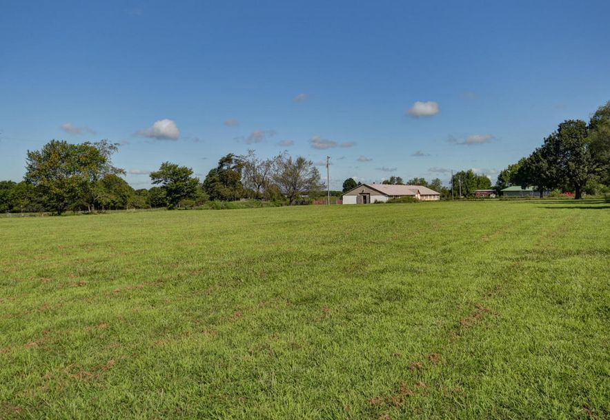 1138 East Highway 160 Everton, MO 65646 - Photo 66