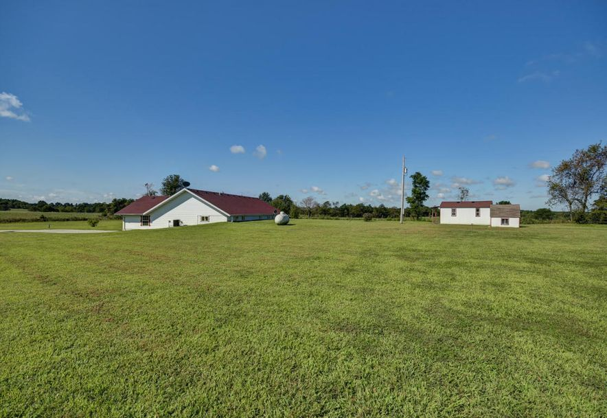 1138 East Highway 160 Everton, MO 65646 - Photo 68