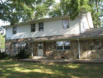 Route 2 Box 2301 Thayer, MO 65791 - Image 1