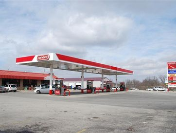 Photo of 3577 Us Hwy 160