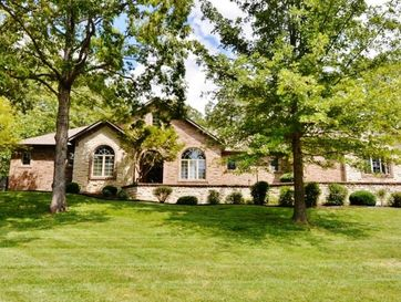 120 East End Road Branson, MO 65616 - Image 1