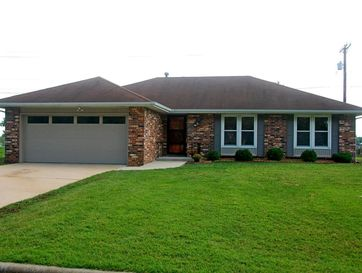 720 East Powell Street Springfield, MO 65807 - Image 1