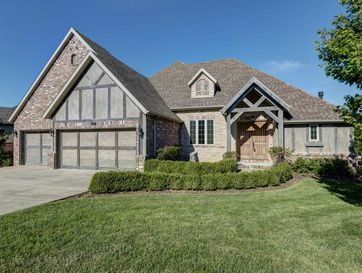 6437 South Riverbridge Road Springfield, MO 65810 - Image 1