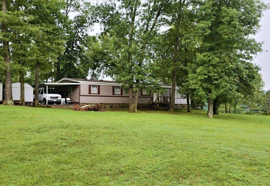 238 Harmony Heights Forsyth, MO 65653 - Photo 12