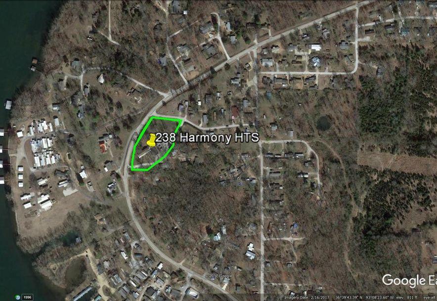 238 Harmony Heights Forsyth, MO 65653 - Photo 55