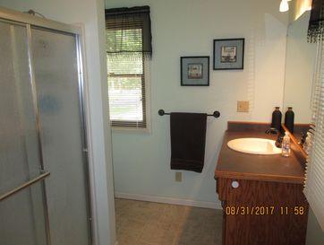 25193 Cedar Crest Drive Hermitage, MO 65668 - Image 1