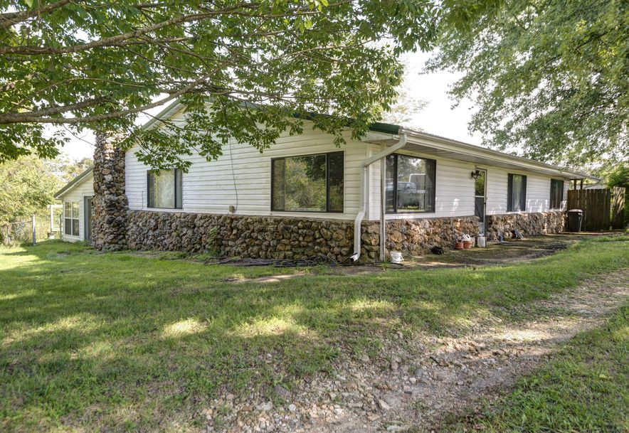 3252 Jericho Road Seymour, MO 65746 - Photo 2