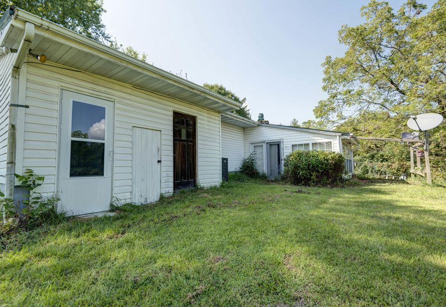 3252 Jericho Road Seymour, MO 65746 - Photo 3