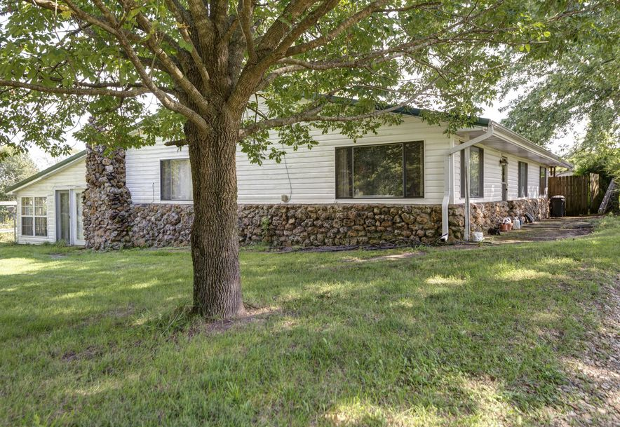 3252 Jericho Road Seymour, MO 65746 - Photo 35