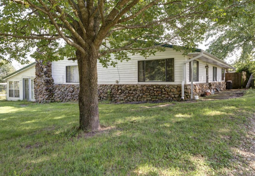 3252 Jericho Road Seymour, MO 65746 - Photo 1