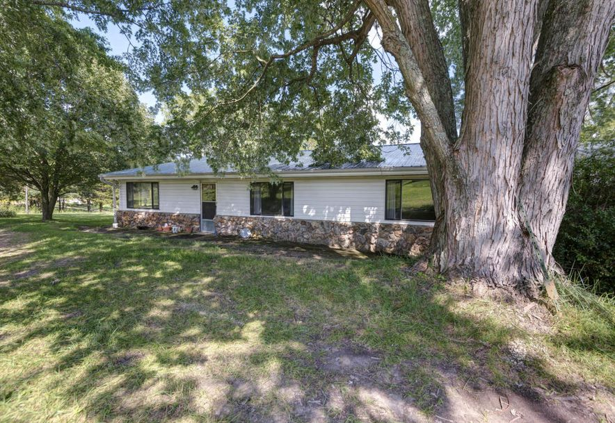 3252 Jericho Road Seymour, MO 65746 - Photo 46