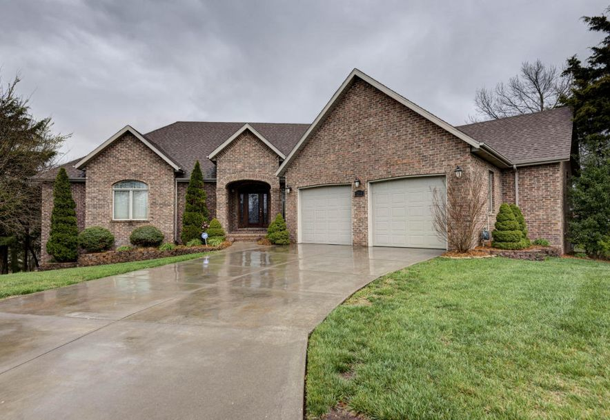 1333 West Shadowlawn Street Springfield, MO 65810 - Photo 1