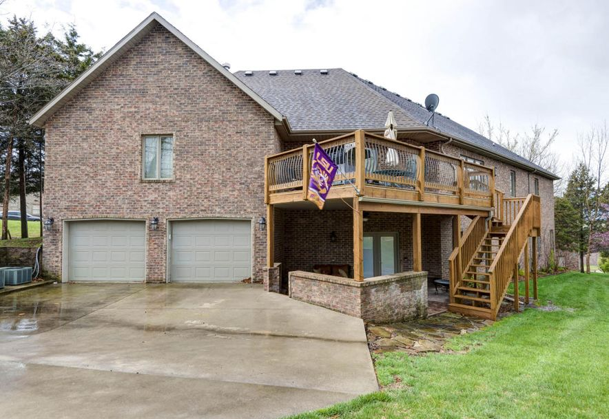 1333 West Shadowlawn Street Springfield, MO 65810 - Photo 2