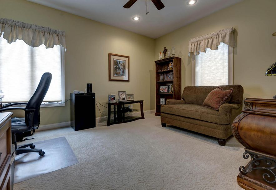 1333 West Shadowlawn Street Springfield, MO 65810 - Photo 31
