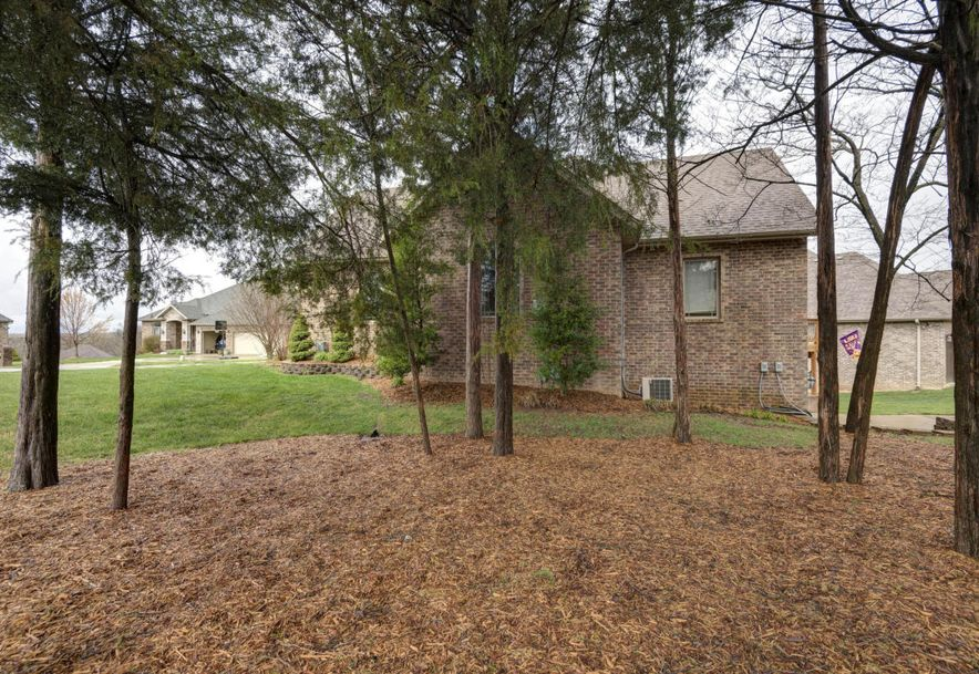 1333 West Shadowlawn Street Springfield, MO 65810 - Photo 40