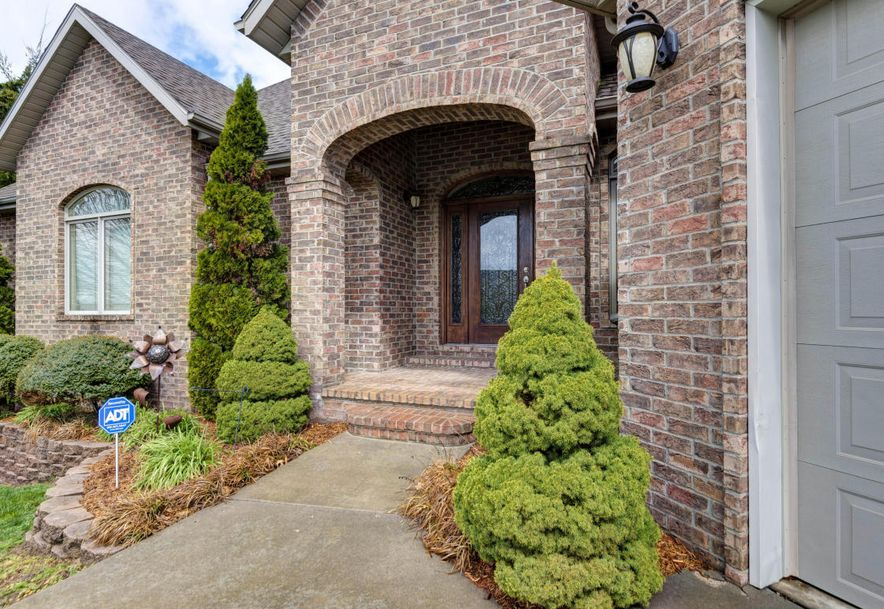1333 West Shadowlawn Street Springfield, MO 65810 - Photo 43