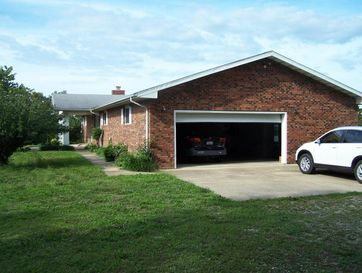2110 South E Highway Norwood, MO 65717 - Image 1