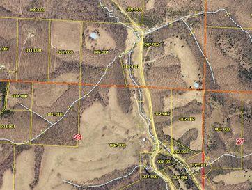 Tbd Wilson Creek Rd. Galena, MO 65656 - Image