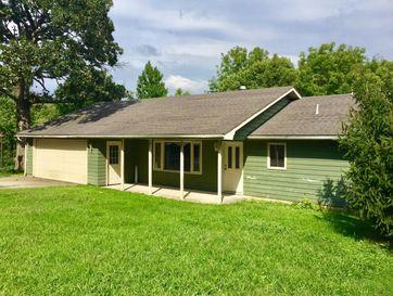 2190 South Farm Rd 245 Rogersville, MO 65742 - Image 1