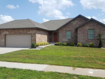 1436 South Waco Avenue Springfield, MO 65802 - Image 1